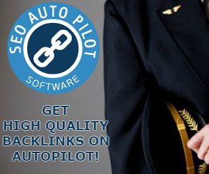 SEO-Autopilot Best SEO Software