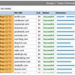 search engine ranking software