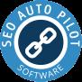 SEO Autopilot