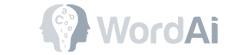 WordAi SEO Autopilot