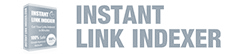 Instant Link Indexer SEO Autopilot